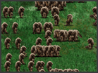 Imperium War 4Hacked