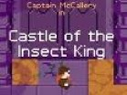 Castle of the Insect KingHacked