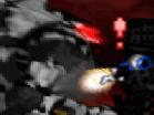 Iron TerrorHacked