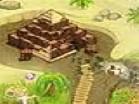 Island Tribe 2 Hacked