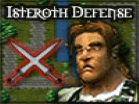 Isteroth DefenseHacked