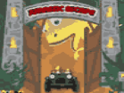 Jurassic EscapeHacked