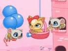 Kitty's CandiesHacked