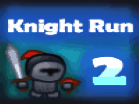 Knight Run 2Hacked