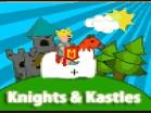Knights and KastlesHacked