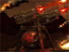 Last Mars TowerHacked