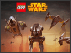 LEGO Star Wars Ultimate Rebel Hacked