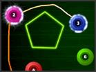Linking PuzzlesHacked