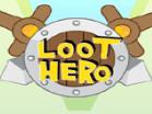 Loot Hero Hacked