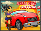 Mafia Girl Action 2Hacked