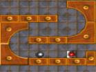 Marblous Maze Hacked
