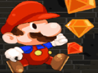 Mario Fire AdventureHacked