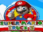 Mario Truck 3 Hacked
