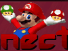 Mario ConnectHacked