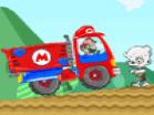 Mario Zombie Explode Hacked