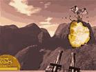 Mars Massacre 3DHacked