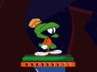 Marvin the Martian Jetpack Getaway  Hacked