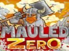 Mauled Zero Hacked
