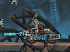 Metal Wartale Hacked
