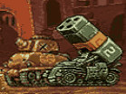 Metal Slug: Death Defense Hacked