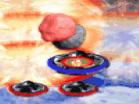 Meteorite DefenceHacked