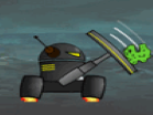 Meteoroid Hacked