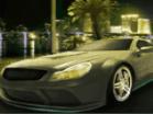 Midnight Drift Race: MiamiHacked