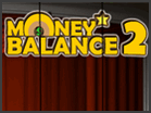 Money Balance 2Hacked