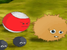 Monster BallsHacked