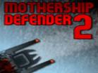 Mothership Defender 2 Hacked