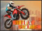 MotoX Fun RideHacked