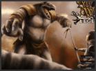 Myth Wars Legend 4Hacked