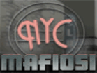 NYC Mafiosi Hacked