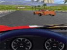 Nascar Racing Hacked