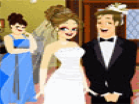 Naughty Wedding Hacked