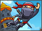 Ninja AspirationHacked