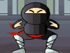 Sticky Ninja Academy Hacked