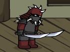 Ninja Brawl Hacked