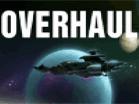 Overhaul Hacked