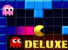 Pacxon DeluxeHacked