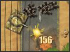 Panzer OpsHacked