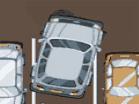 Parking ChallengeHacked