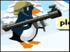 Penguin Salvage 2 Hacked