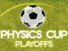 Physics Cup PlayoffsHacked