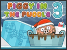 Piggy In The Puddle 3Hacked