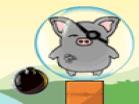Piggy TNTHacked