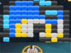 Pixelbasher Hacked