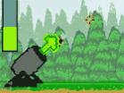 Pixel LaunchHacked