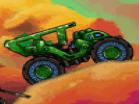 Planet Trucker Hacked