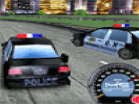 Police Test DriverHacked